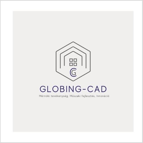 globing